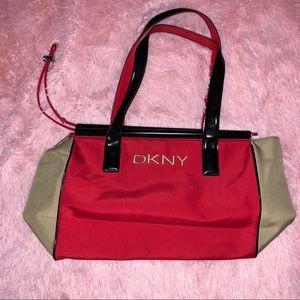 DKNY- City bag